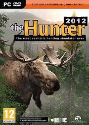 The Hunter PC