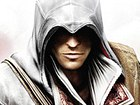 Assassin's Creed 2 Impresiones jugables