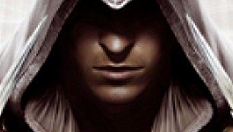 Assassin's Creed 2: Especial: Ezio, el protagonista