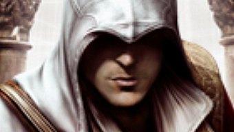 Assassin's Creed 2: Especial: Arte y tecnología