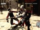 Imagen Assassin's Creed 2 (PS3)