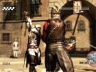 Imagen Xbox 360 Assassin's Creed 2