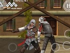 Assassin's Creed 2: Discovery