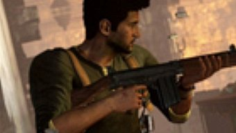 Video Uncharted 2: Among Thieves, Vídeo del juego 2
