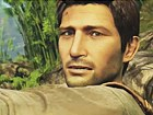 Uncharted 2: Trailer GamesCom