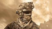 El supuesto COD: Modern Warfare 2 Remastered no incluirá multijugador