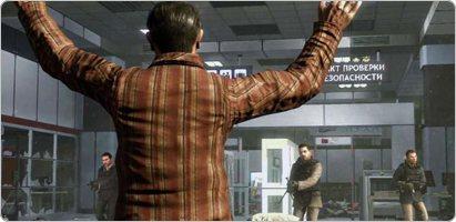 Infinity Ward: Wii no puede ofrecer la misma experiencia que otras plataformas