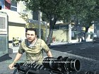 Imagen PS3 Modern Warfare 2
