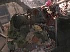 Imagen Modern Warfare 2