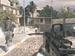 Gameplay 2 (Modern Warfare 2)