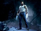 Imagen X-Men Origins: Wolverine (PC)