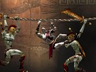 Imagen PS2 God of War