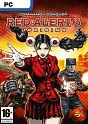 Command & Conquer: Red Alert 3 Uprising PC