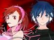 Trailer oficial (Devil Survivor Overclocked)