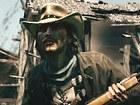 Call of Juarez: Bound in Blood Impresiones multijugador