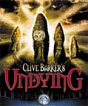 Clive Barker's Undying PC