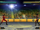 Imagen Dragon Ball: Evolution (PSP)