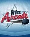 Carátula de 3 on 3 NHL Arcade - PS3