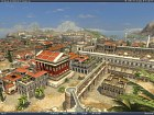 Imagen Grand Ages: Rome
