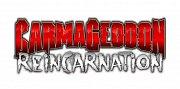 Carmageddon: Reincarnation Xbox One