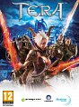 TERA: True Action Combat PS4