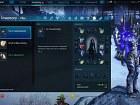 Imagen Xbox One TERA: True Action Combat