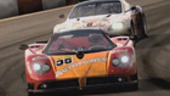 Demo de Need for Speed: Shift para Xbox 360 y PlayStation 3, este jueves