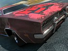 Need for Speed: Nitro Impresiones jugables