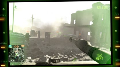 Battlefield Bad Company 2