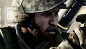 Battlefield Bad Company 2: Avance