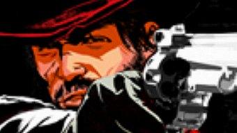 Red Dead Redemption: Primer contacto