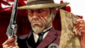 Red Dead Redemption: Impresiones multijugador