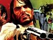 """Ex de Rockstar: """"Nunca hubo intenci�n de lanzar una versi�n de PC de Red Dead Redemption"""""""