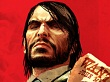 Red Dead Redemption se suma a los videojuegos retrocompatibles con Xbox One