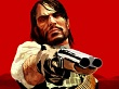 ¿Red Dead Redemption y GTA V en Switch? Un rumor apuesta por ello