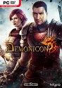 The Dark Eye: Demonicon PC
