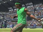 Virtua Tennis 2009: Trailer oficial 2