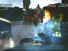 Imagen Transformers: La venganza