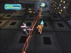 Imagen Transformers: La venganza (PS2)