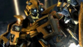 Video Transformers: La venganza, Trailer oficial 2