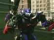Multijugador (Transformers: La venganza)