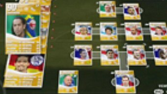 Video FIFA 09: Ultimate Team, Características 2