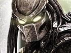 Aliens vs Predator Impresiones