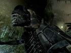 Imagen Aliens vs Predator (PC)
