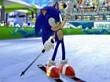 Gameplay: Salto Fantasía (Mario y Sonic Juegos de Invierno)