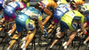 Pro Cycling Manager 2009: Trailer oficial 1