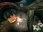 Imagen Alice: Madness Returns (PS3)