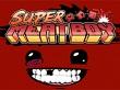 Tr�iler de Lanzamiento en Wii U (Super Meat Boy)