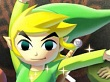La serie The Legend of Zelda, de oferta en la eShop de Nintendo