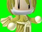 Imagen Bomberman Ultra (PS3)